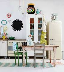 kitchen ideas magazine 128 best smeg kitchens images on home kitchen and