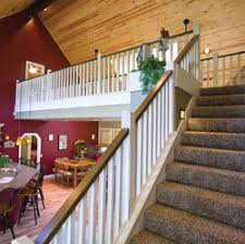 Banisters Banisters And Railings Atlanta Duluth Marietta Fayetteville
