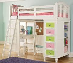Kids Simple Bunk Beds Best Loft Beds For Kids Plans U2013 Home Improvement 2017