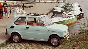 small car the s tiniest and coolest cars cnn style