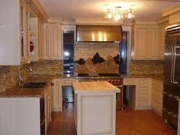 157 best kitchen design u0026 ideas images on pinterest kitchen