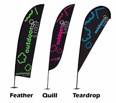 Feather Flag Pole Cheap Custom Flag Feather Banner With 3m Flag Pole Buy Flag