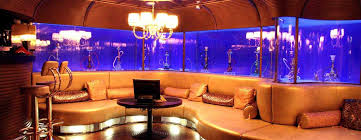 Best Interior Design For Restaurant Modern Theme Restaurant Interior Designers In Delhi Noida