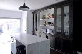 Kitchen Island Electrical Outlet Pop Up Electrical Outlet For Kitchen Island 100 Images