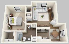 2 bedroom apartments in gainesville fl corry village 289 2 bedroom 1 bath apartment your apartment in