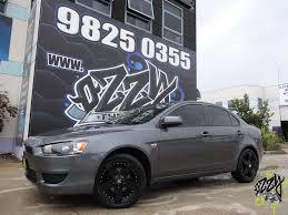 matte grey jeep patriot 2014 jeep patriot black guinea