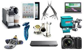ideas gifts or by gift ideas for electronics