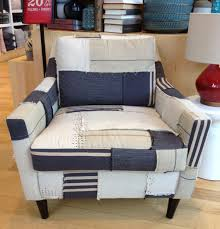 stunning west elm everett chair 97 for your home decor photos with