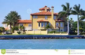 Beach House Plans On Pilings House Luxury Beach House Pictures Luxury Beach House Rentals