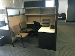 office furniture liquidators nj used office furniture nc carolina office solutions new