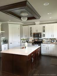 Kitchen Ceilings Designs Best 25 Kitchen Ceilings Ideas On Pinterest Ceiling Ideas Diy