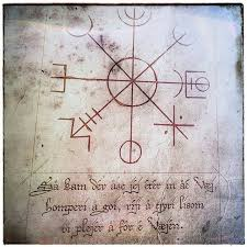 how do you spell travelling images Travel spell using sigil magic the witches 39 circle amino jpg