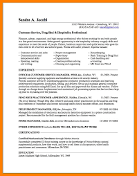 Resume Objective Statement For Career Change Cover Letter To Change Careers Images Cover Letter Ideas