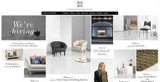 the ultimate list of the best european interior design blogs