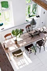 best 25 scandinavian dining table ideas on pinterest