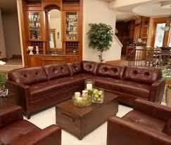 Carlyle Sofas  With Carlyle Sofas Jinanhongyucom - Carlyle sofas 2