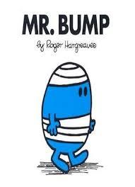 bump zeppy io
