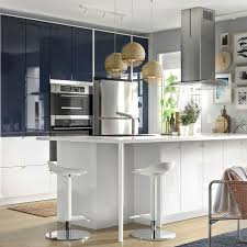 ikea kitchen cabinets for sale kijiji ikea kitchen event get up to 20 of your kitchen purchase