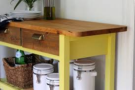 ikea kitchen island hack ikea kitchen island hack drk architects
