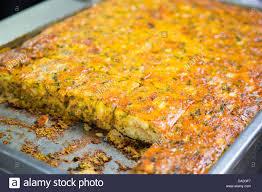 tunesische küche traditionelle tunesische küche sousse tunesien stockfoto bild