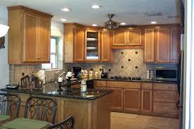 custom kitchen cabinet makers dazzling custom kitchen cabinets tampa portfolio cabinet maker