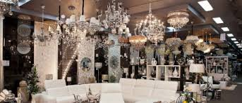 Light Fixture Stores Lighting Shops In Perth Home Décor Hollywood Lighting