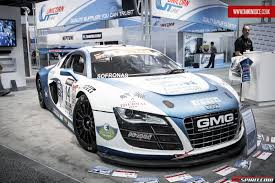 mansory cars replica final sema 2013 roundup gtspirit