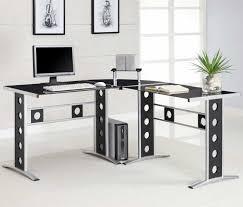 Ikea Reception Desk Ikea Reception Desk Designlet Net