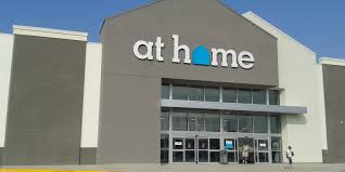 The Home Decor Superstore by Huge At Home Decor Store Stocks 50 000 Items