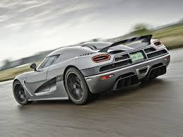 koenigsegg cc8s custom automotive database december 2012