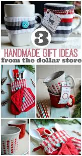 350 best gift ideas images on pinterest gifts homemade gifts