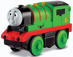 amazon black friday 2014 toys 48 best thomas toys images on pinterest thomas toys thomas and