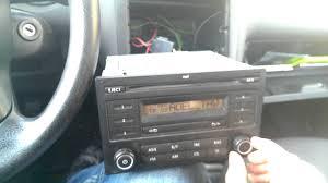 radio rcd200 mp3 youtube