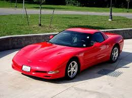 corvettes for sale rochester ny chevrolet 2 door in rochester ny for sale used cars on