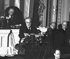 Black Cabinet Fdr Leadership That Will Live In History Ny Daily News