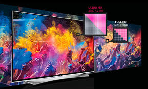 3d class price lg oled 3d tv price in bangladesh