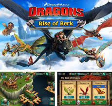 free android apk downloads school of dragons for android free school of dragons