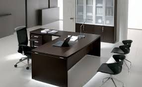 bureau professionnel mobilier de bureau professionnel bureau idées de décoration de