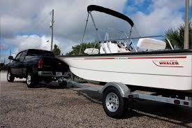 170 montauk boat model boston whaler