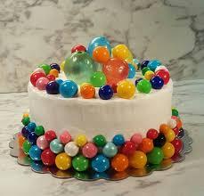 557 best kids birthday cakes images on pinterest desserts kid