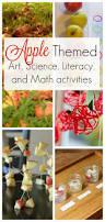 preschool thanksgiving math activities 221 best math ideas images on pinterest preschool activities