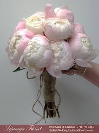 Pink Peonies Nursery Top 20 Bridesmaid Bouquet U0026 Dress Color Combinations Of 2015