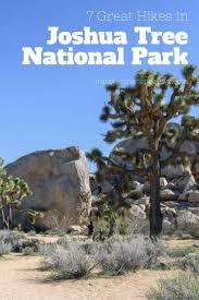 109 best joshua tree escape images on pinterest deserts palm