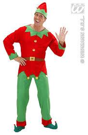 elves costumes helper costume elves