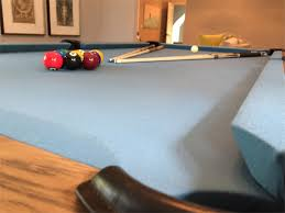 Pool Table Rails Replacement by Pool Table Repair Big Mike U0027s Billiards