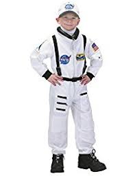 Halloween Costumes Girls Amazon U0027s Halloween Costumes Accessories Amazon