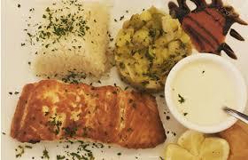 malakoff cuisine le malakoff tourist office