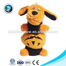 list manufacturers of pumpkin dog toy buy pumpkin dog toy get
