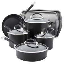 black friday pots and pans set circulon cookware store shop the best deals for oct 2017