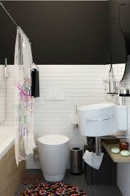 man bathroom ideas compact bathroom ideas beautiful marvelous small bathroom designs
